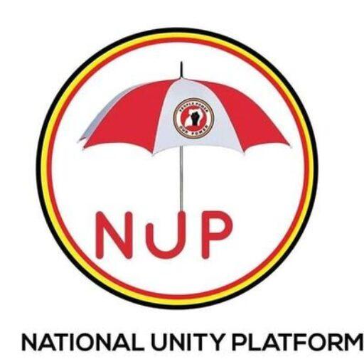 http://dictatormuseveni.com/wp-content/uploads/2020/10/cropped-logo.jpg